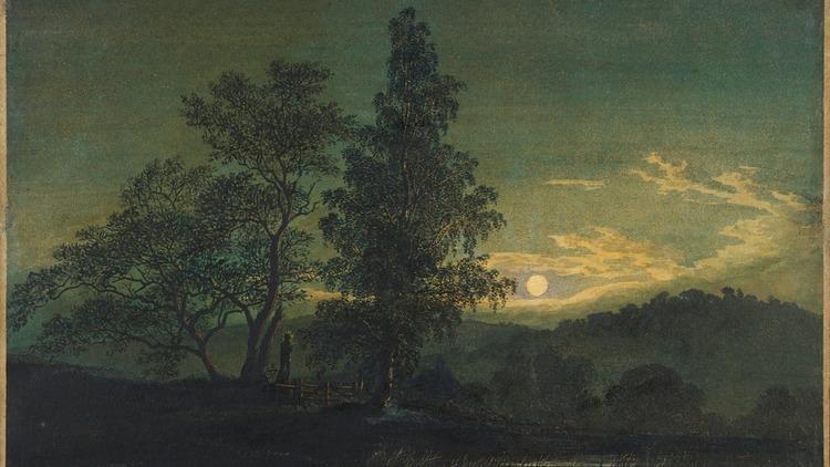 moonlightlandscapejpg