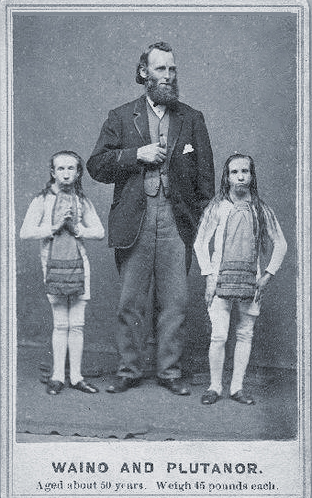 Hiram-and-Barney-WILD-MEN-OF-BORNEO